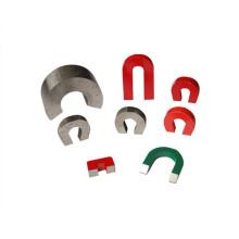 Sintered/Casted Permanent AlNiCo Magnet (UNI-AlNiCo-oo3)