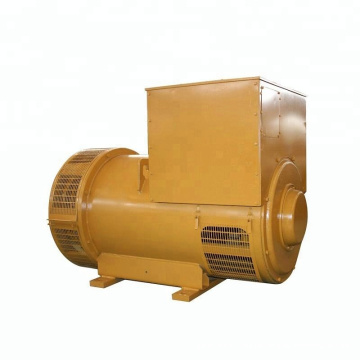 Wechselstrom-Dauermagnetgeneratoren 640kw 800kva für Verkauf mit Stamford-Dynamogenerator MW