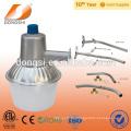 175W 65W Quecksilberdampf-Lagerbauernhof-Straßenweglampen-Leuchtenbefestigungs-Scheunenlicht