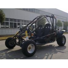Buggy 250cc Racing impulsión de eje Gokart adulto (KD 250GKA-2Z)