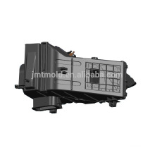 Hot Sale Customized Plastic Prototype Air Conditioning System Hvac Mould