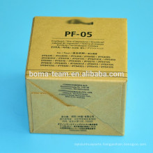 For Canon PF-05 printhead For Canon iPF6300 iPF6400 iPF6450 original head