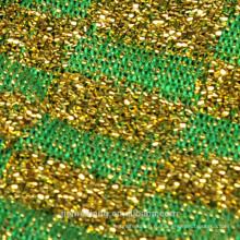 2015 горячих продаж сырья из губки чистящие средства экспорта на рынок США ткани материала для кухни губки очистки