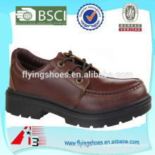 Oxford composite Steel Toe , Static Dissipative, Slip Resistant work shoes