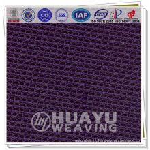 YT-4009, tecido de malha auto estofos
