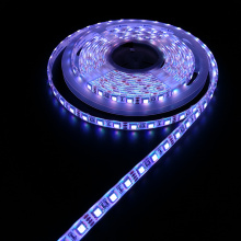 60leds/m smd5050 rgb led strip