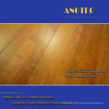 3 Streifen 189mm Eiche Engineered Flooring / natürliches UV-Öl