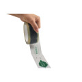 Self Adhesive Transparent Tape Biodegradable Packing Tape
