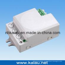 Microwave Radar Sensor Switch
