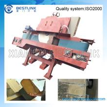 30HP Thin Stone Veneer Mighty Stone Saw Cutting Machine