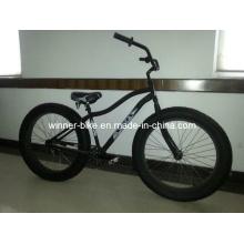 Todo o terreno cruiser biker moto bicicleta de areia (anb12pr-26118)