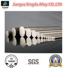 F44 Cold Drawn Nickel Round Bar with High Quality
