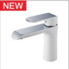 Abel Series Bath-Shower Water Faucet (DH08)