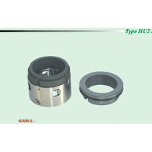 Водяной насос уплотнение burgmann механическое уплотнение (ЕО 2)