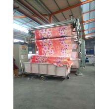 günstigen Preis qualitativ hochwertige maßgeschneiderte print Polyestergewebe
