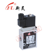 Factory High Quality Good Price Solinoid Valve
