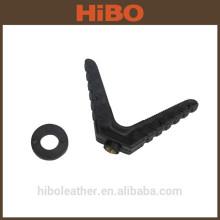 Съемки HIBO охотничье ружье остальных пластиковых палку в палку