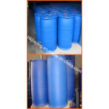 Alta calidad / el mejor servicio del ácido acrílico de Min Glacial del 99.5% con 79-10-7