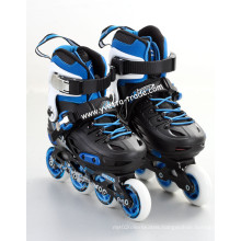 Children Flat Skate with Good Quality (YV-S350)