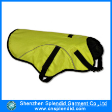 China Wholesale Alta Qualidade Alta Visibilidade Cão Vestuário
