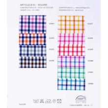 Promotional printed shirt fabric