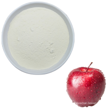 health care natural Freeze-dried apple fruit powder