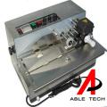 online batch coding machine for my-380f coding foil ribbon