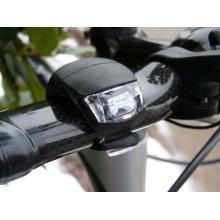 11, 000 bis 13, 000mcd LED-Fahrrad-Licht