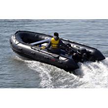 26FT Rescue Boot, aufblasbaren Speed-Boot, Ruderboot für Boot Verkaufspreis