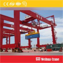 RMG Crane Container ARMGC