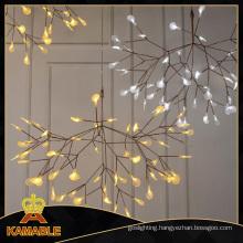 Hotel Decoration Hanging Lamp (MD8081-980)