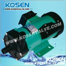 Magnetisch angetriebenen Umwälzpumpe (MP-100r)