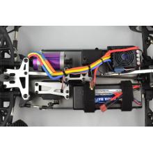 Besten Rc brushless, 2,4 Ghz Autoradio 1/8 Scale RC Car, professionelle Rc-cars