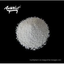 Grado de alimentación de fosfato dicálcico al 18% (DCP)