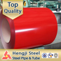ppgi coil from Tianjin