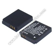 Panasonic Camera Battery CGA-S005E