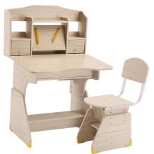 Silla y escritorio de Morden escuela nueva de alta calidad