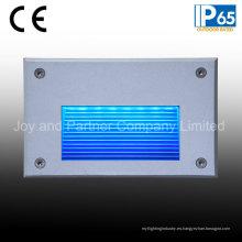 Iluminación ligera de la escalera de la luz LED (819247)