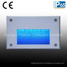 Soft Light LED Stair Lighting (819247)