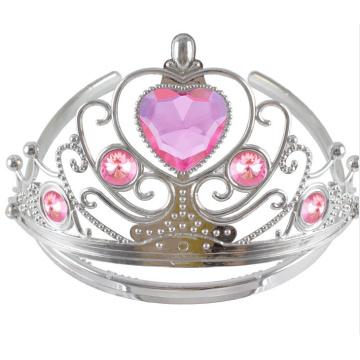 Bridal Accessories Jewellery Crystals Earings Crown Tiara