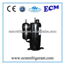 Highly R134A 50Hz 220V Dehumidifier Compressor