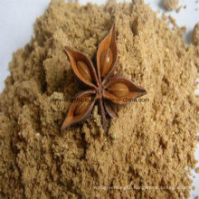 Star Anise Powder for Sale