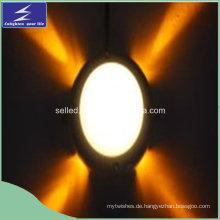 7W im Freien dekorative LED-Punkt-Licht