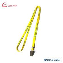 Ruban Organza de jaune haute qualité prix bon marché