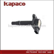 Ignition coil 06B905105 06B905115B 06B905115E for SOKDA AUDI A3 A6 A8 TT VW PASSAT 1.8 BEETLE 1.8