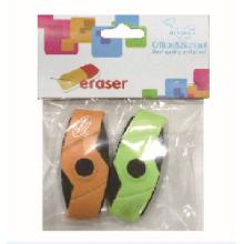 Creative Colorful Eraser