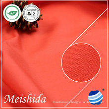 60% cotton 40% polyester t-shirts fabric