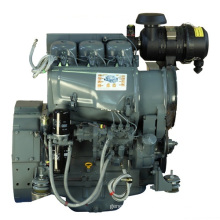Air Cooled Deutz Engine for Generator Set