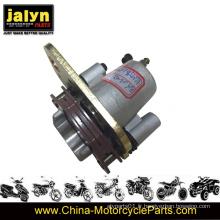 7260651L Pompe à frein hydraulique pour VTT