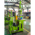 55ton Plastic product mould injection making machine